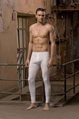 Erkek Termal Pantolon - Thumbnail